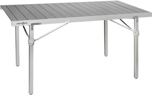 Titanium 6 NG Brunner Table Quadra 3LAR4q5j